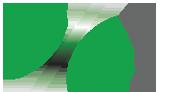 GO Corp Logo
