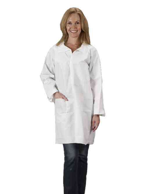 Clothing - Lab Coats / Scrubs / T-Shirts & Shorts / Surgeon Caps