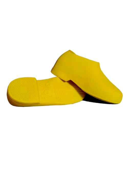 Clothing - Shoe Covers / Booties