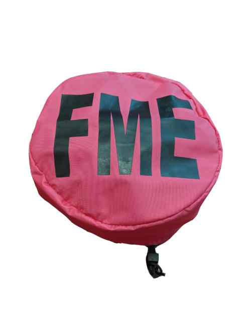 FME Products